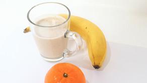 LAIT VANILLE sans lactose