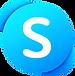 langfr-800px-Skype_logo_(2019%E2%80%93pr