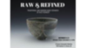Raw & Refined 2 (1).png