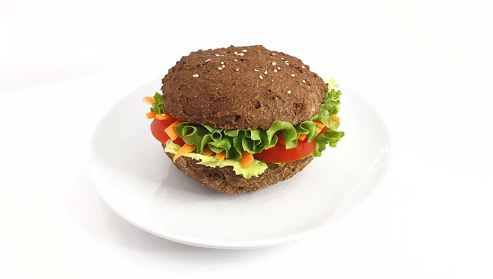 Pain-hamburger-colonature.jpeg