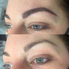 Powder Brows Olivia_2.jpg
