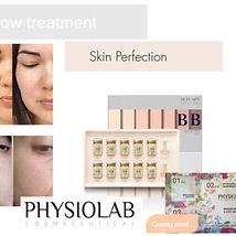 physiolab-300x300.jpg