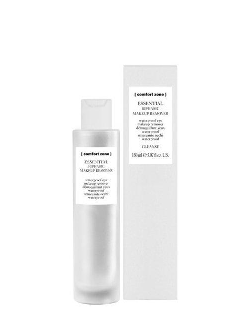 Essential Biphasic Make-up Remover