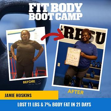 JAMIE21DAYBEFOREANDAFTERPIC.jpg