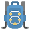 backpack.png