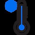 temperature.png