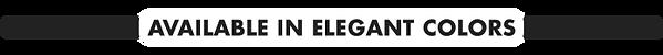 elegant.png