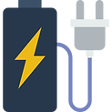 charger (1).png
