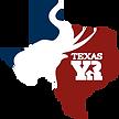TYRF Logo.png