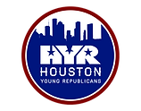 HoustonYR_RoundLogo-ALPHA.png
