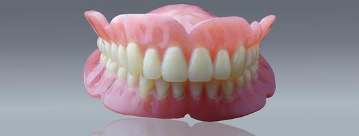 Standard-Dentures (1).png