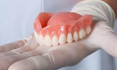 immediate denture.jpg