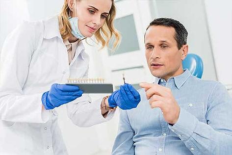 patientchoosingtoothimplants.jpg