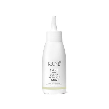 Care Derma Activate Lotion