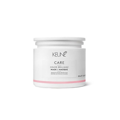Care Color Brillianz Mask