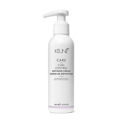 Care Curl Control Defining Cream