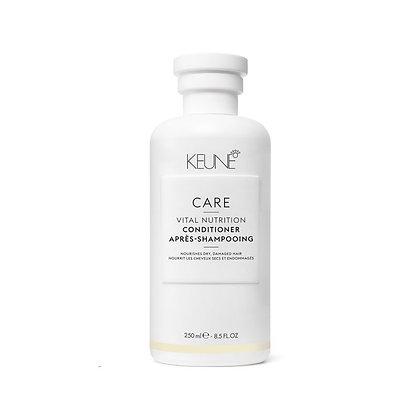 Care Vital Nutrition Conditioner
