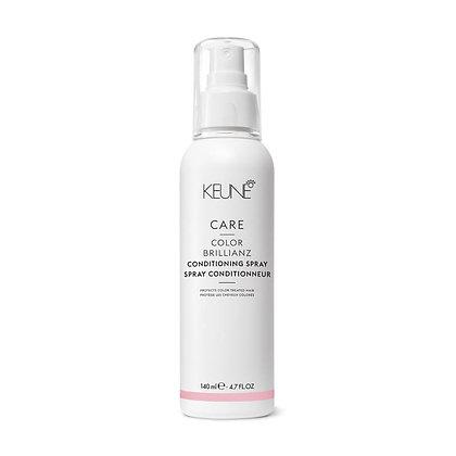 Care Color Brillianz Conditioning Spray