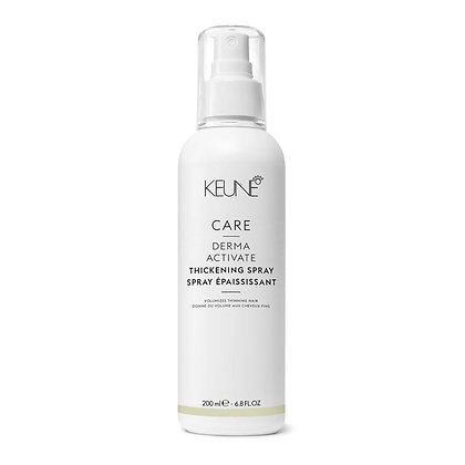 Care Derma Activate Thickening Spray