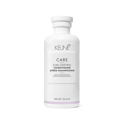 Care Curl Control Conditioner