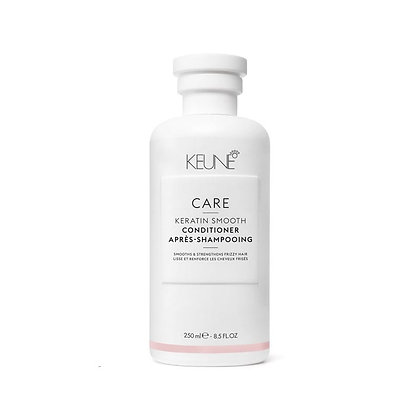 Care Keratin Smooth Conditioner