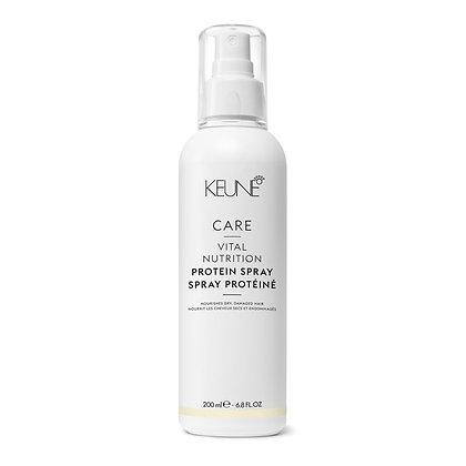 Care Vital Nutrition Protein Spray