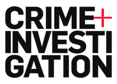 Crime_and_Investigation_logo.png
