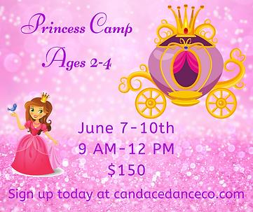 Princess Camp 2021.png