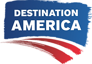 Destination-America.png