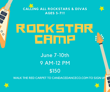 ROCKSTAR CAMP 2021.png