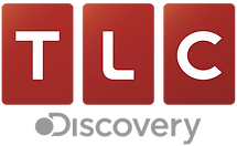 1200px-TLC_Logo_Germany.svg.png