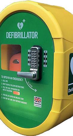 Defibrillator image.jpg