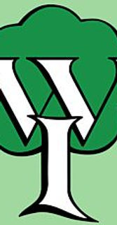 WI Logo.jpg