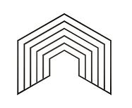 logo amonettt.png