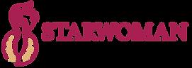 STARWOMAN-Logo-Color-WEB.png