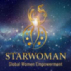 Starwoman_FB_Profile-Pic.jpg