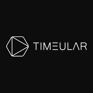 TIMEULAR COMMERCIAL