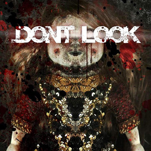 DON'T LOOK