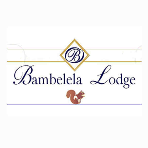BambelelaLodge