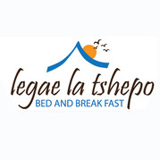 Legae la Tshepo Bed & Breakfast