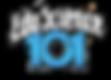 Eduscience logo.png
