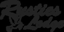 RUSTIES-logo.png