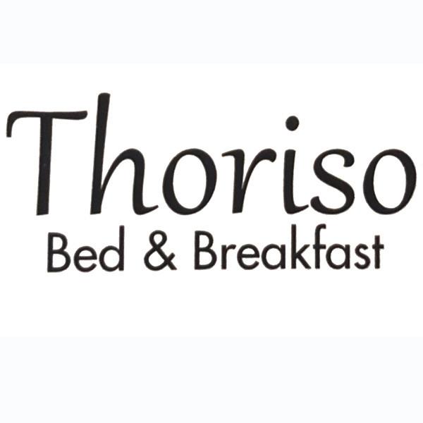 Thoriso Bed & Breakfast