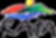 RATA-Logo.png