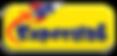 PNG Experilab Logo.png