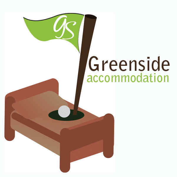 Greenside Accommodation