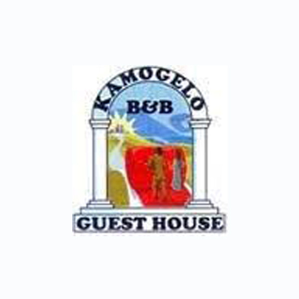 Kamogelo Guest House