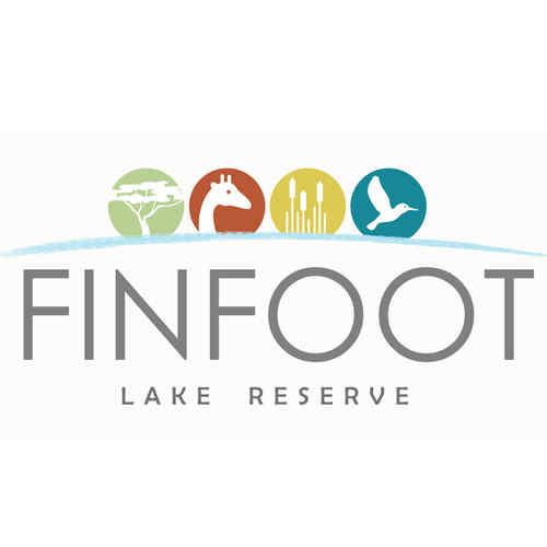 Finfoot Lake Reserve