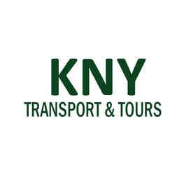 KNY Transport.jpg