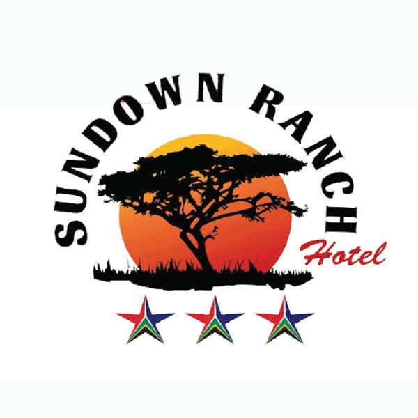 Sundown Ranch Hotel